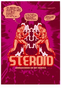 STEROID_ARMEGEDDON