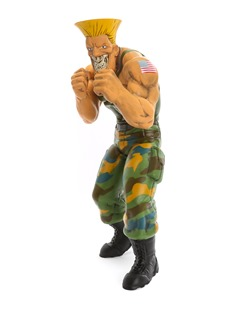 Guile 1