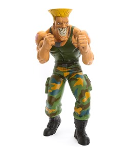 Guile 2
