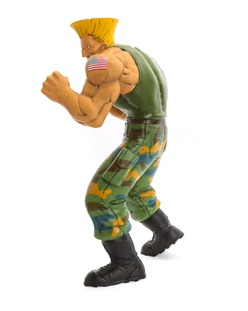 Guile 7