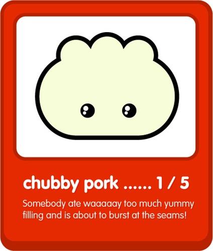 pork3_teaser_chubby