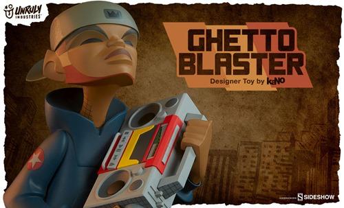 1125x682_previewbanner_700092_GhettoBlasterToy