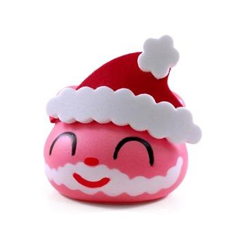 001-ppdump_santa