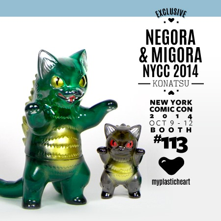 nycc2014_negora
