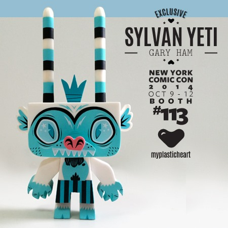 nycc2014_sylvan