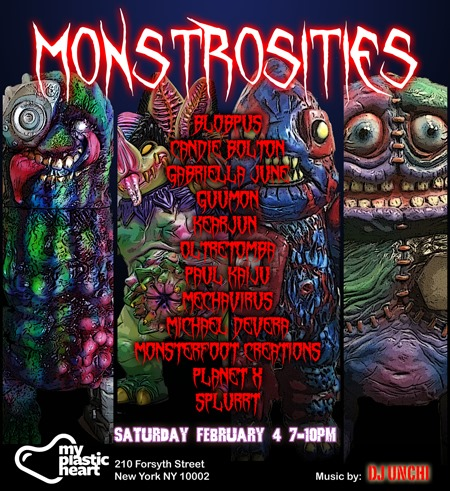 Monstrosities_450