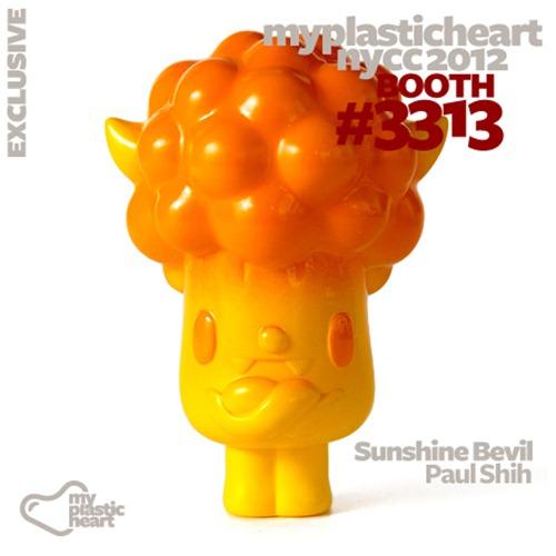 001-nycc2012_promo_bevil