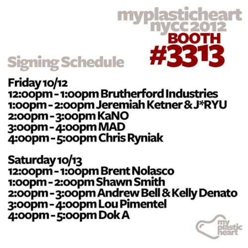 001-nycc2012_promo_signings