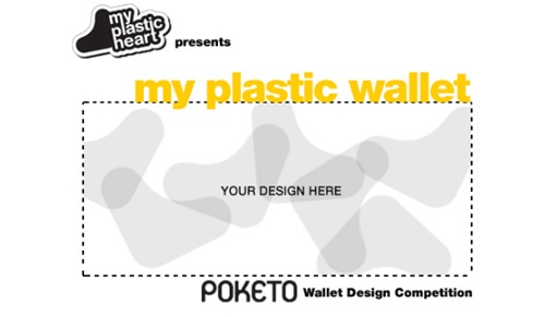poketo_design_flier