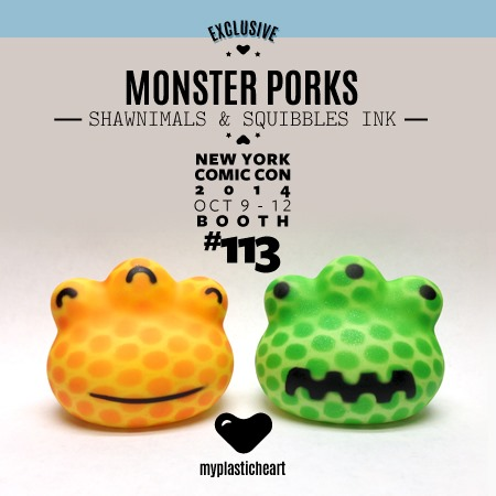 nycc2014_monsterporks