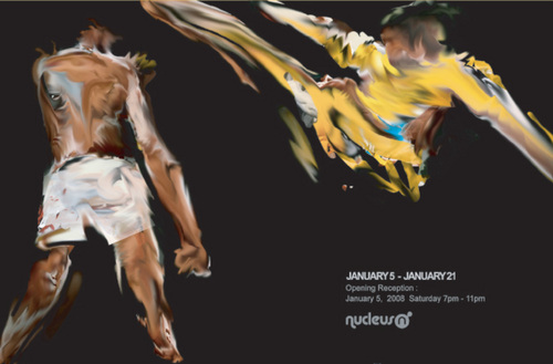 wallpaper bruce lee. Bruce Lee#39;s legend and iconic