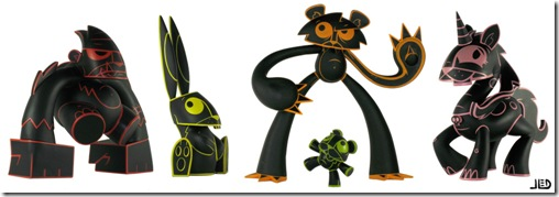 lava_toys2