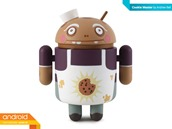Android_s5-cookiemaster-frontA