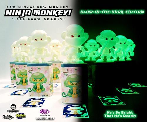 glowninjamonkeys_1