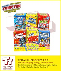 NYCC_cereal