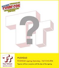 NYCC_pushead