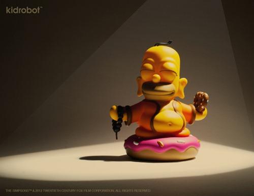 homer-buddha-post