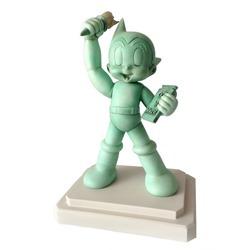 toyqube-astro-boy