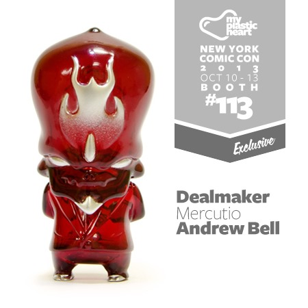 nycc2013_dealmaker