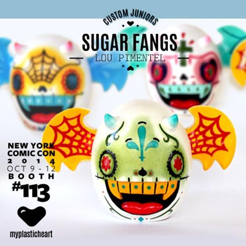 nycc2014_sugarfangs