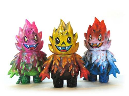 Toy_Karma_III_Honoo_group
