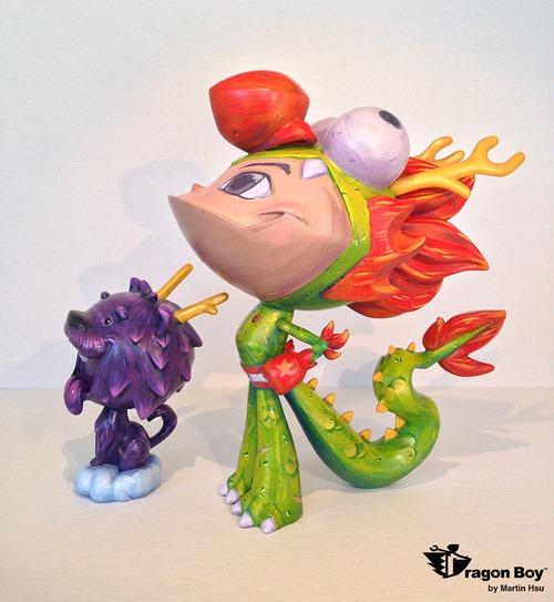 martin_hsu_dragon_boy_vinyl_art_toy
