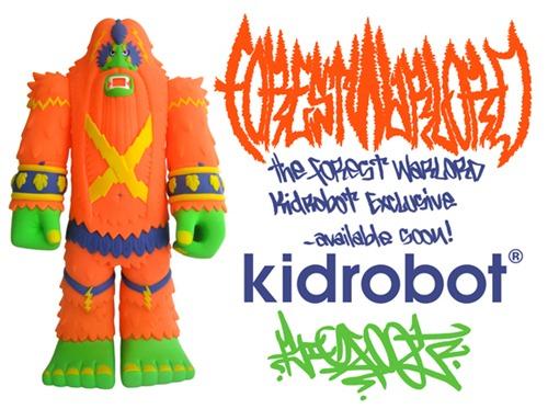 kr-x-bigfoot-warlord-post