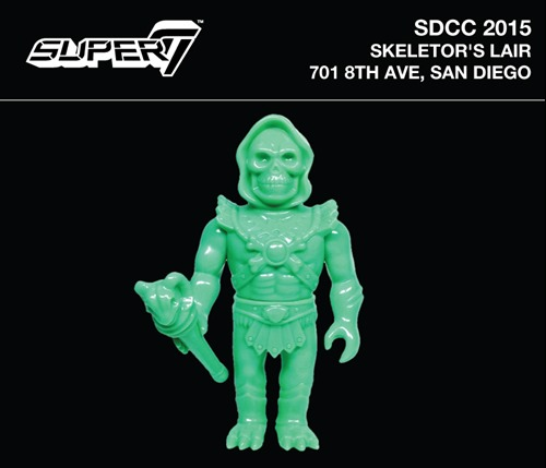 skeletor_sofubi