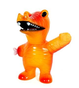 mummy_gator_orange