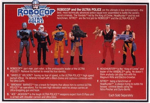 Robocop_UltraPolice_1
