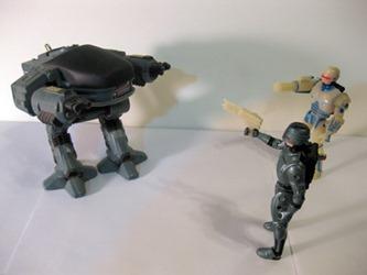 Robocop_UltraPolice_3