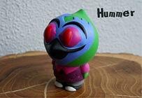 Hummer_small