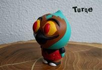 Turq_small