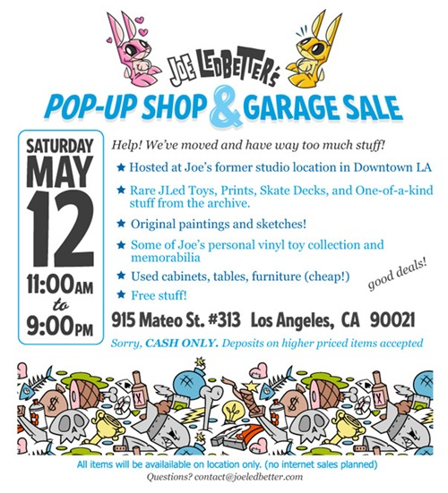 FLYER_garage_sale3