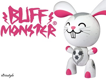 Buff-bunny-blog-1