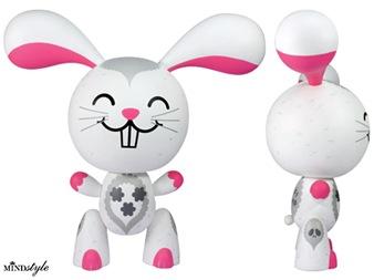 Buff-bunny-blog-2
