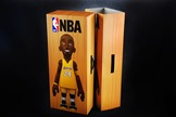 KobePackaging