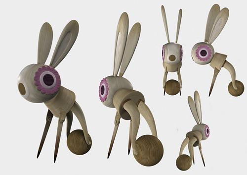 MainImage_1_rabbit