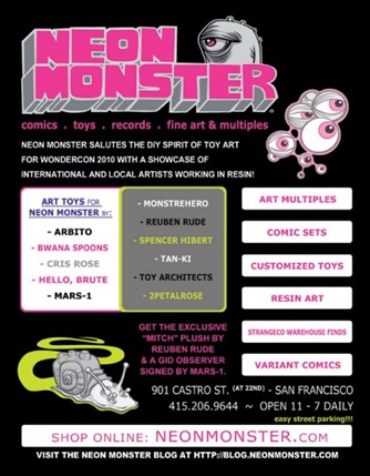 Neon-Monster-Ad-Wondercon-465x596