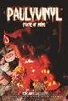 PAULYVINYL-POSTCARD-FRONT-404x600