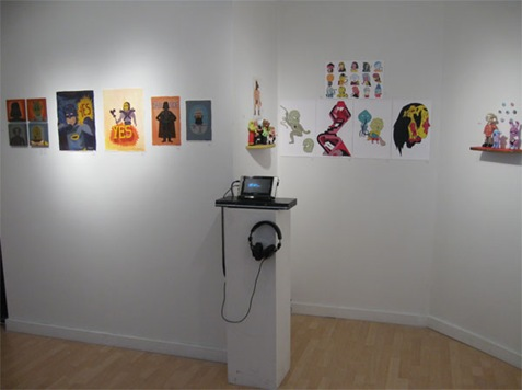 gallery2_doublepunch