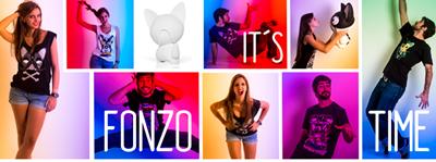 BannerFacebook-fonzoWorld2
