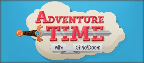 Adventure-time-front