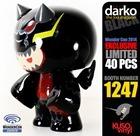 DARKO-BLACK-4