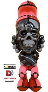 dekorner-deathshead