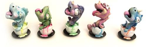 Hatchies 3