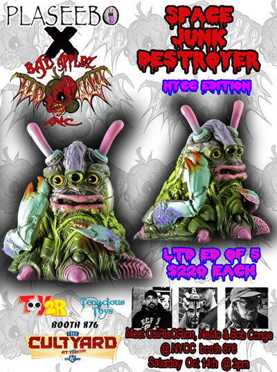 bad_applez_nycc_flyer copy