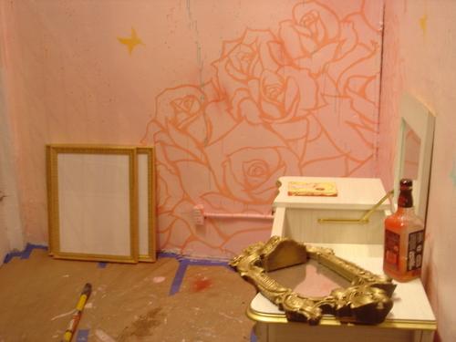 vinyl pulse preview ji and petker behind bedroom doors 3